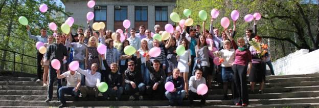 сайт информационная поддержка егэ в свердловской области